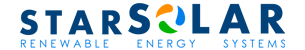 logo-starsolar